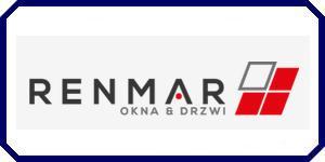 RENMAR Okna i Drzwi Wołomin, Kobyłka, Zielonka, Marki, Ząbki, Radzymin, Warszawa.